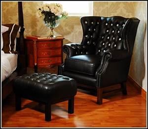 Chesterfield Sessel Gebraucht : chesterfield sessel gebraucht k ln download page beste wohnideen galerie ~ Frokenaadalensverden.com Haus und Dekorationen