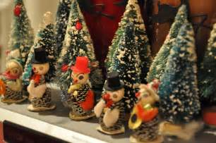 vintage christmas decorations on pinterest vintage christmas ornaments vintage christmas and