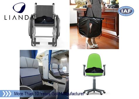Ameriglide 442pw Lift Chair by Chair Images
