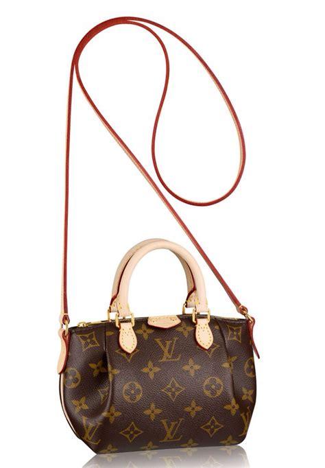 introducing louis vuitton nano  favorite lv bags   tiny sizes purseblog