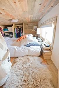Kleine Dachwohnung Einrichten : 1001 ideen f r kleine r ume einrichten zum entlehnen ~ Bigdaddyawards.com Haus und Dekorationen