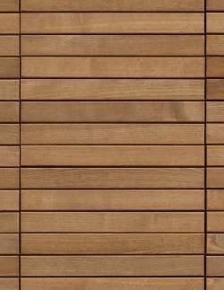 horizontal timber panels seamless texture woods en