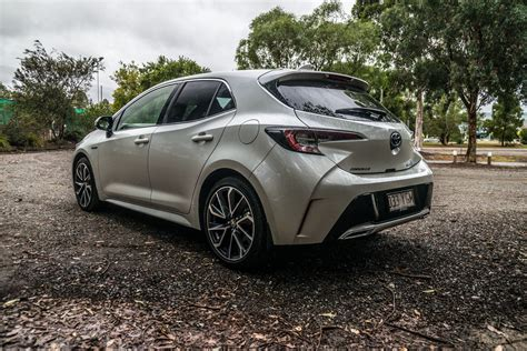 And its subsidiaries, and toyota credit de puerto rico corp. Driven: 2019 Toyota Corolla ZR Hybrid Talks The Talk ...