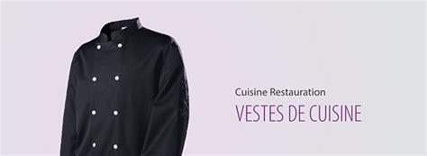 veste de cuisine homme brodé des vestes de cuisine pour tous les styles et toutes les