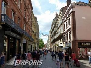 Rue Lafayette Toulouse : toulouse buildings emporis ~ Medecine-chirurgie-esthetiques.com Avis de Voitures