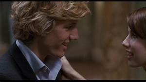 Poppy And Freddie - Wild Child movie Image (10906615) - Fanpop