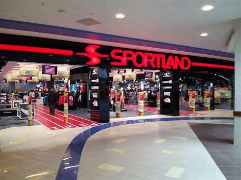 Sportland | ISIC