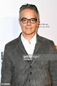 Marco Beltrami Photos and Premium High Res Pictures ...