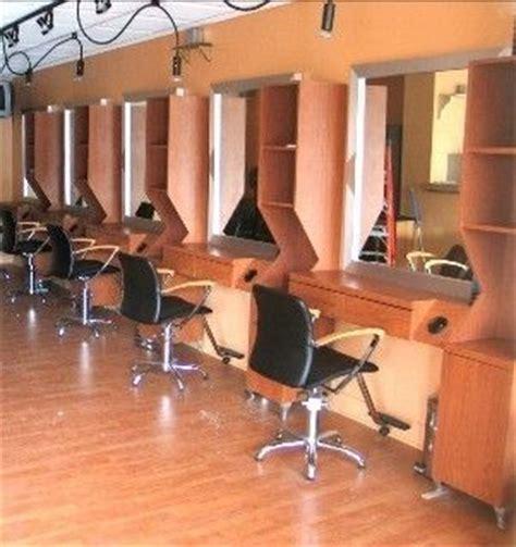 handmade salon station  designs  ivery custommadecom