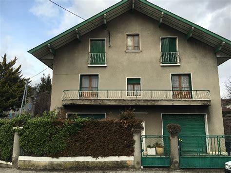 vente maison 224 5 min annecy 0 pi 232 ces 380 m2