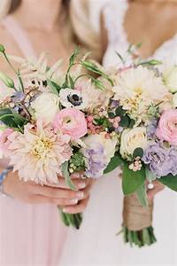 Memorable Wedding: Wedding Ideas for Spring: Best Tips for ...