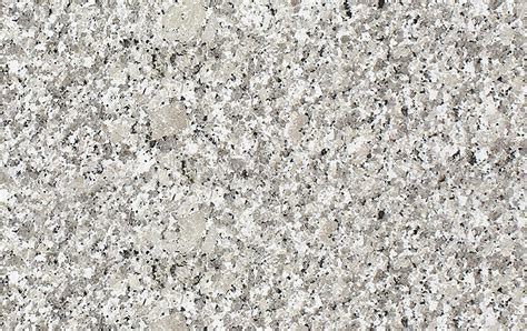 different types of granite countertops white granite countertops colors styles designing idea