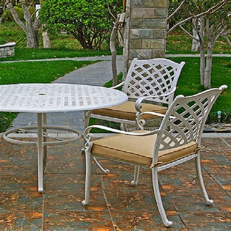 Macys Outdoor Furniture  A Good Variant For Your Garden. Home Depot High Top Patio Furniture. Patio Furniture Ebay Australia. Patio Furniture Square Table Seats 8. Patio Furniture Protective Covers. Modern Patio Furniture Montreal. Pads For Patio Swing. Ikea Patio Furniture San Diego. Outdoor Patio Furniture Louisville