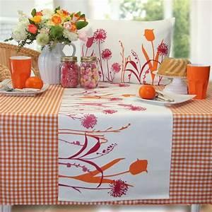 Secret Spring Kissen : 34 best tischdecken und deko feste usw images on pinterest tablecloths deko and pop up ~ Eleganceandgraceweddings.com Haus und Dekorationen