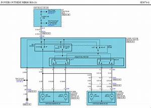 Santa Fe Wiring Diagram For 2012