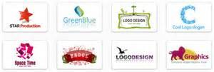 logo design maker design logo logo maker logo creator company logo sign design