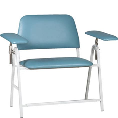 bariatric phlebotomy blood drawing chairs