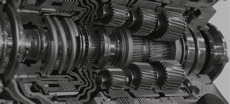 dsg getriebe reparatur automatikgetriebe reparatur bei ihren profis auto