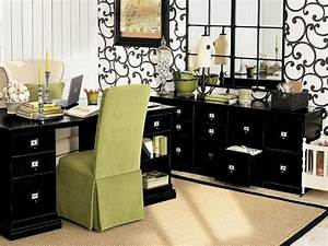 Office workspace best space decorating ideas