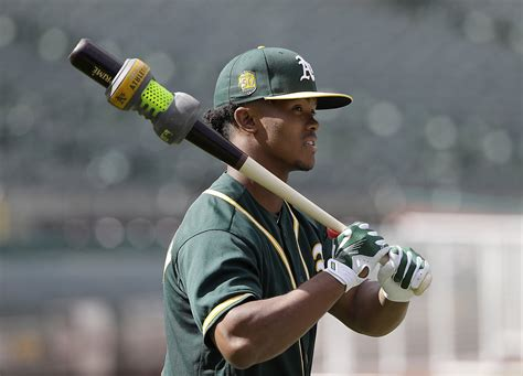 billy beane dodges kyler murray questions  light