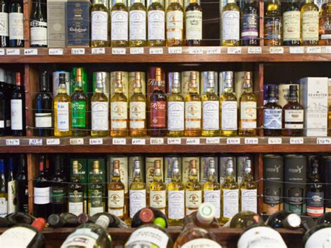 buy spirits  manhattan   liquor stores