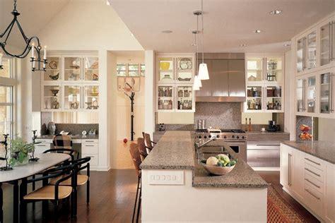 function     building blocks  kitchen