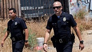 'End of Watch': What the Critics Are Saying   Hollywood ...