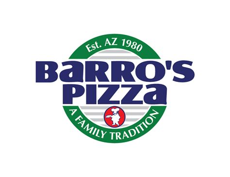 cuisine az pizza barro s pizza 20 photos 57 reviews pizza 41111 n