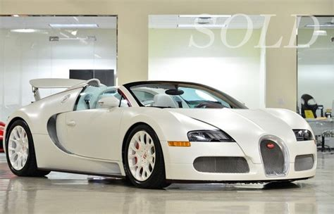Bugatti Dealership Los Angeles by 2011 Bugatti Veyron For Sale 898 Motorious