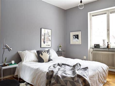 couleur chambre adulte idee couleur peinture chambre adulte wordmark