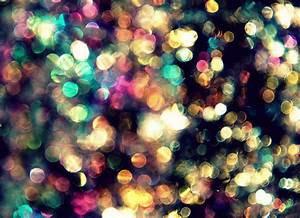 Colorful Sparkle Background | www.imgkid.com - The Image ...