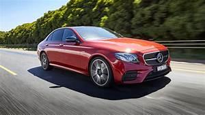 Mercedes Abgasskandal 2017 : 2017 mercedes amg e43 4matic review caradvice ~ Kayakingforconservation.com Haus und Dekorationen