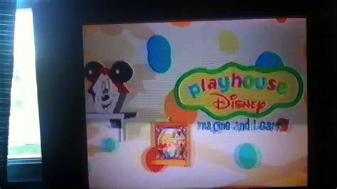 Playhousedisney.com