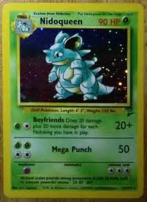 Most Rarest Pokemon Card Ever