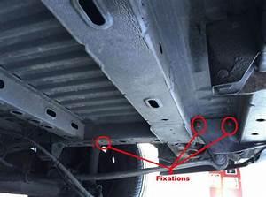 Attelage Trafic 3 : voir le sujet montage d 39 un attelage sur master ii ~ Melissatoandfro.com Idées de Décoration