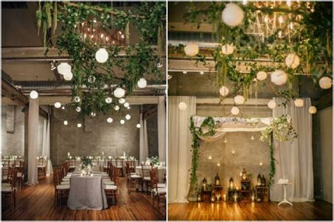 epingle sur wedding greenery
