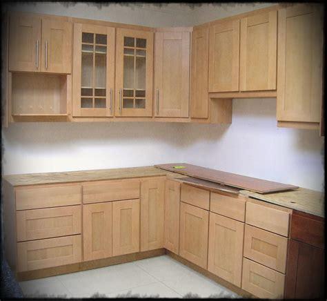 L Shaped Kitchen Design Ideas - kitchen open shelving kitchens cute banana white mattress simple plain wooden counter modern