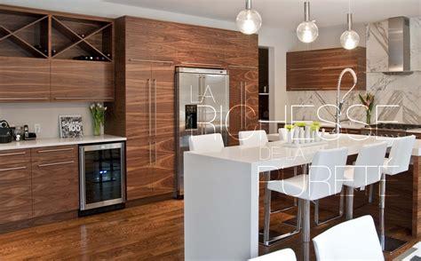 reparation armoire de cuisine armoires de cuisine usagees 28 images r 233 alisations