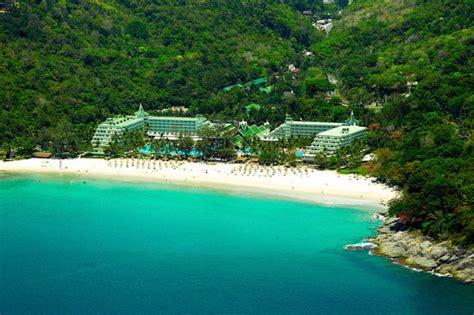 le meridien phuket resort le meridien phuket resort karon resort reviews tripadvisor