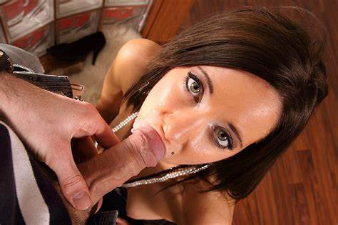 Pierced Academy Cd2 Porn Kinky Nella Light With Large Classy Eyes Doing Blowjobs