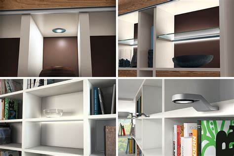 Hülsta Mega Design Preisliste by H 220 Lsta Mega Design Regalwand Einrichtungsh 228 User H 252 Ls