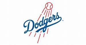 Dodgers Schedule Los Angeles Dodgers