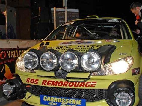siege 206 rc a vendre 206 rc top gr a 7 annonces pièces et voitures de course