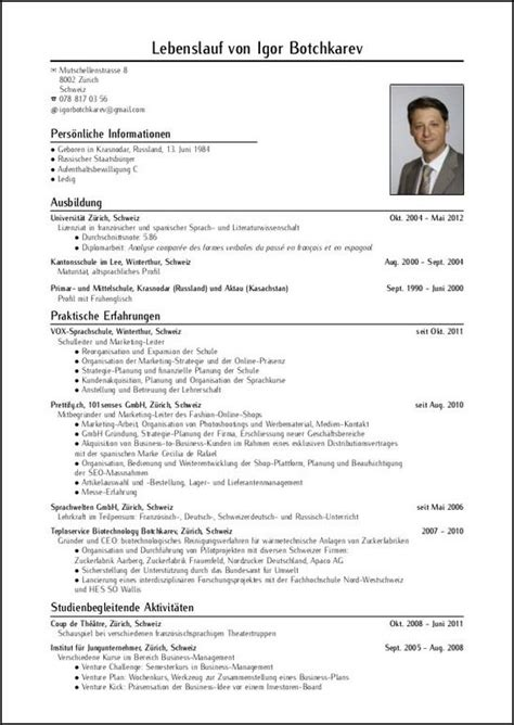 Different Cv Templates cv template images cv template images are important