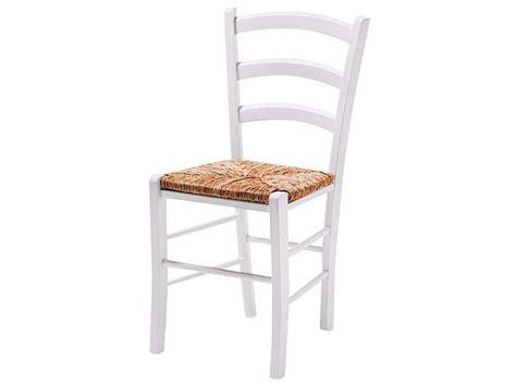 chaise blanche alinea chaise bistrot blanche alinea chaise idées de