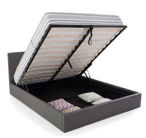 coffre de toit moins cher lit coffre conforama des prix vraiment pas cher