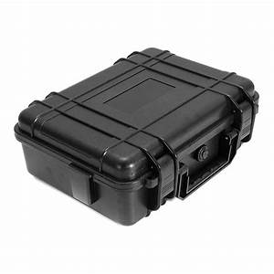 10 Best Toolboxes Review  June 2020