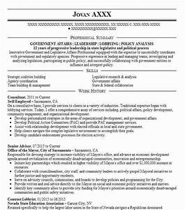 political science resume examples professional resume With professional resumes austin tx