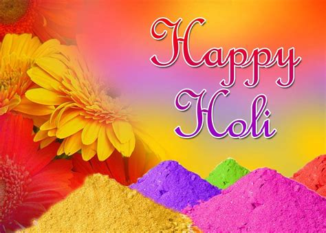 Animated Holi Wallpaper Hd - holi wallpapers hd images happy holi wallpapers pictures