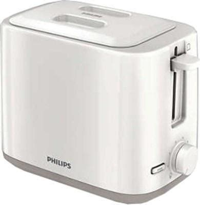 Best Toaster For The Money by What Is The Best Toaster Money Can Buy Quora